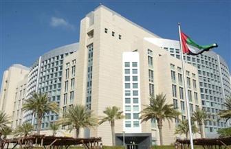 الخارجية الإمارتية تحذر مواطنيها من السفر إلى لبنان