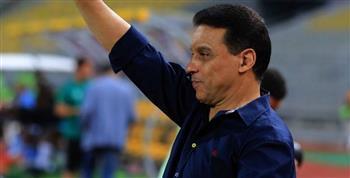 حسام البدري يعلن قائمة اللاعبين المحترفين المنضمين لمعسكر الفراعنة المقبل