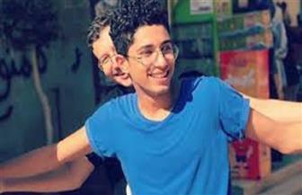 """اليوم.. أولى جلسات محاكمة المتهمين بقتل شهيد الشهامة """"محمود البنا"""" بالمنوفية"""