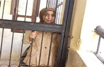استبعاد مدير مدرسة والتحقيق مع آخرين بكفر الشيخ في واقعة احتجاز تلميذة بالمدرسة