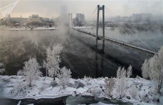 ارتفاع حصيلة قتلى انهيار سد في روسيا إلى 10 أشخاص