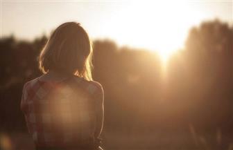 هل تعاني من هذه الأعراض في فصل الشتاء؟.. غياب ضوء الشمس السبب