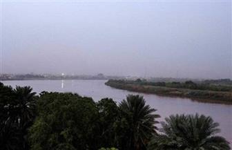 الري: توقعات باستمرار زيادة الأمطار على منابع النيل