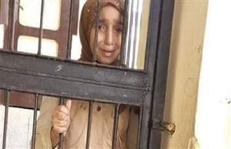 والد الطفلة هيام يروي تفاصيل حبسها 3 ساعات داخل المدرسة