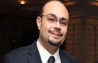 وليد مصطفى: نستهدف رعاية الموهوبين في كافة المجالات في خطة إينرجي المقبلة|صور