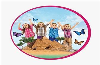 الخميس.. انطلاق المؤتمر السادس للجمعية العربية للتغذية الإكلينيكية للأطفال