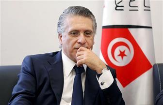 القروي: أنا سجين لأني أرفض التحالف مع حركة النهضة.. والغنوشي متورط في تسفير الشباب إلى محرقة سوريا