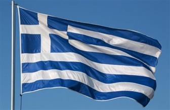 إضراب في اليونان احتجاجا على إصلاحات عمالية
