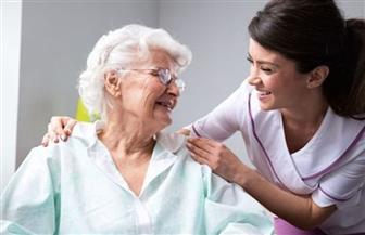 لدمج المسنين.. إطلاق دور رعاية ضخمة بإمكانات جديدة