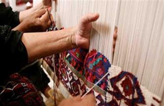 كيف يمكن النهوض بقطاع الصناعات اليدوية والحرفية؟