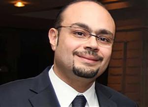 «إنرجي مصر» تعلن تنظيم جائزة nrj music award العام المقبل