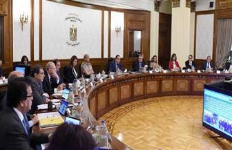 """""""الوزراء"""" يوافق على منحة المساعدة بين مصر وأمريكا في """"التعليم العالي"""""""