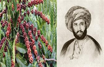 في يوم القهوة العالمي.. لماذا حذر رفاعة الطهطاوي من زراعة البن في مصر؟ | صور