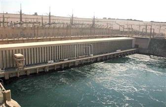 لجنة إيراد النهر تبحث موقف فيضان النيل في العام المائي الحالي