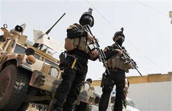 سكاي نيوز: إصابة ضابط و3 من منتسبي القوة الجوية العراقية في قصف قاعدة بلد الجوية