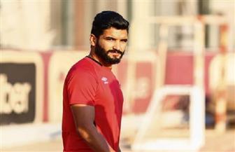 صالح جمعة يعلق على جهود الخطيب وأبو ريدة لمنع المغرب من استضافة دوري أبطال إفريقيا
