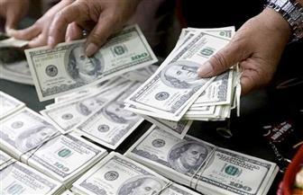 أسعار الدولار اليوم الأحد 20-10-2019 في البنوك الحكومية والخاصة