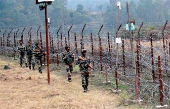 مقتل جنديين هنديين ومدنيين باكستانيين في قصف عبر الحدود في كشمير