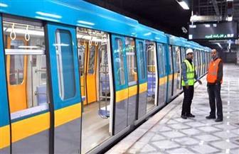 """اليوم افتتاح محطة """"هليوبوليس"""" بالخط الثالث لمترو الأنفاق"""