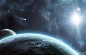 """تحليل مجموعة نجوم """"القزم الأبيض"""" تشير إلى وجود كواكب مثل الأرض"""