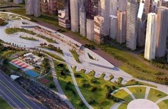 العاصمة الإدارية الجديدة تستضيف أول اجتماعات إنشاء مجلس الأعمال المشترك بين مصر بيلاروسيا