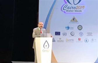خبير مياه أردني: نعيد استخدام مياه الصرف الصحي والسياحي كمصدر غير تقليدي
