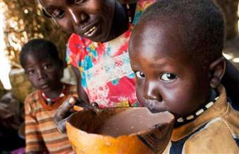 16 مليون طفل في الشرق الأوسط وشمال إفريقيا يعانون من سوء التغذية
