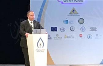 مدير هيئة المياه في مالطا: إدارة المياه يجب اعتمادها على سياسات تعالج الطلب لجميع القطاعات