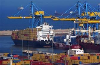"""إطلاق المرحلة الأولى من مشروع """"جسور"""" لتعزيز التجارة الخارجية مع إفريقيا"""