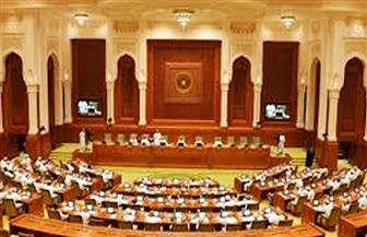 اكتمال مراحل الإعداد لانتخابات مجلس الشوري العماني.. و«الداخلية» تعلن بداية فترة الصمت