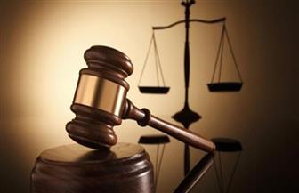 السجن 3 سنوات للمتهم بسرقة 17 ألف جنيه من محل سجائر بالجمالية