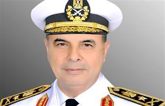 قائد القوات البحرية في الذكرى 52: إنشاء قواعد جديدة وتوفير أخرى لوجيستية ومناطق ارتكاز لوحدات قواتنا البحرية