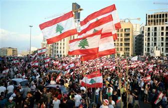 قرارات إصلاحية في لبنان لتخفيف حدة الأزمة الاقتصادية