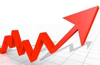 مصر تتصدر قائمة معدلات النمو في أبرز اقتصادات الشرق الأوسط من 2018 إلى 2022 | فيديوجراف
