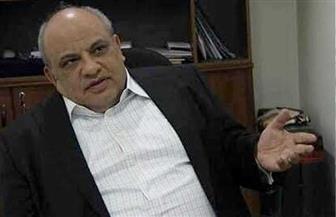 عاصم خليفة: هذه أبرز ثمار إستراتيجية الاتحاد المصري للإسكواش