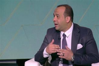 وليد صلاح الدين: الحل الأمثل تأجيل لقاء الجونة.. وإنشاء لجنة للأندية الجماهيرية
