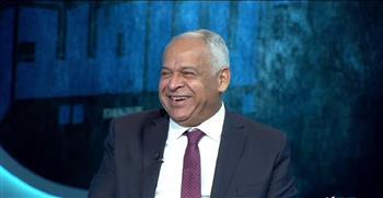 فرج عامر: تعرضنا للظلم في أزمة باسم مرسي.. وكنا نريد استمراره