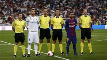 كلاسيكو الأرقام.. ريال مدريد يتفوق في القيمة التسويقية وبرشلونة الأكثر شعبية في أمريكا