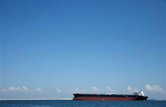 ارتفاع حجم واردات اليابان من الخام 3.4% في سبتمبر
