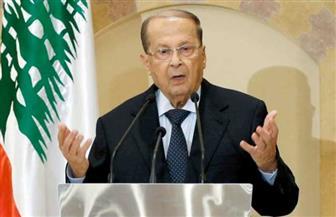 الرئاسة اللبنانية: الحكومة وافقت على الإصلاحات وتناقش نقطة أخيرة متعلقة بالكهرباء