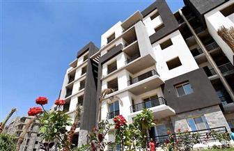 """الإسكان: تسليم 264 وحدة سكنية بمشروع """"جنة"""" بالعبور 3 نوفمبر المقبل"""