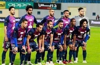 دوري القسم الثاني يواصل مبارياته اليوم بمجموعة القاهرة