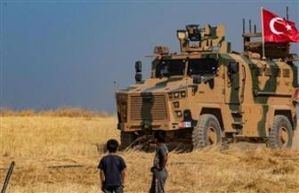 نتائج-عدوان-أردوغان-على-سوريا-الأكراد-يكسبون-تعاطفا-دوليا-وأنقرة-تتمنى-العودة-لنقطة-البداية