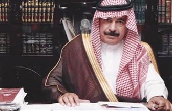 """ممثل السعودية في""""اتحاد الحقوقيين العرب"""": الخليج شريان العالم في مجال الطاقة"""