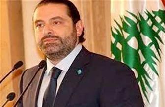 الاحتجاجات تتواصل في لبنان.. وكلمة لرئيس الجمهورية اليوم