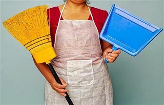 قانون العمالة المنزلية.. هل ينهي معاناة السيدات؟