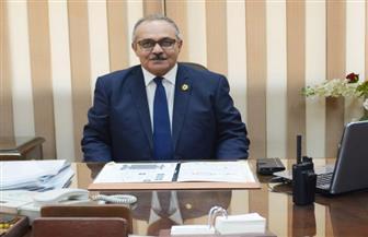 10 مناطق جديدة.. «تاون جاس»: تحويل 66 ألف عميل للعمل بالغاز الطبيعي في القاهرة