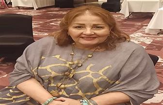 منى رجب: مهرجان «كوني أجمل» يهدف لتقديم صورة راقية للمرأة المصرية