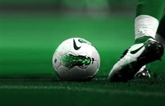 نعمة ونقمة.. أمراض خطيرة بسبب كرة القدم منها الزهايمر والشلل الرعاش