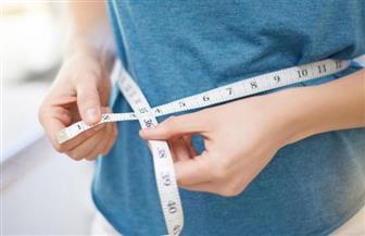 إنقاص وزنك في أقل من شهر مع عدم الشعور بالجوع